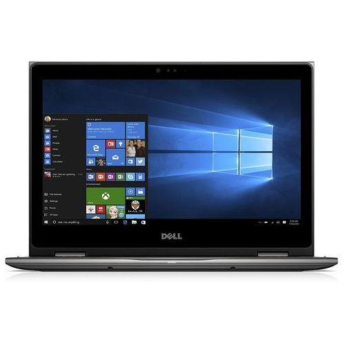 Dell Inspiron  5378-4726