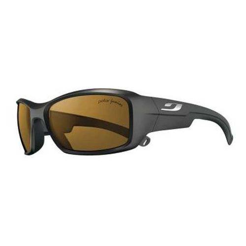 Okulary słoneczne rookie j420 kids polarized 9214 marki Julbo