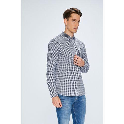 - koszula marki Tommy jeans