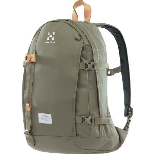 Haglöfs Tight Malung Medium Plecak oliwkowy 2018 Plecaki szkolne i turystyczne
