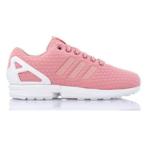 Adidas Buty originals zx flux by9213 różowy , Adidas