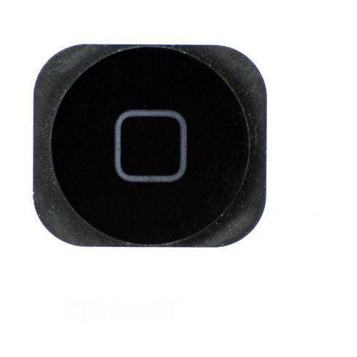 Espares24 Przycisk home iphone 5 czarny