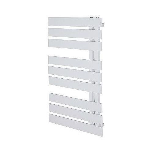 Nameless50/90 biały struktura, marki Instal-projekt