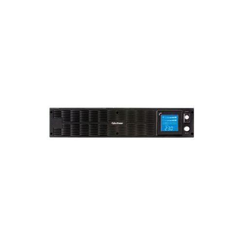 Cyber power Zasilacz ups 3000va/2250w 2u