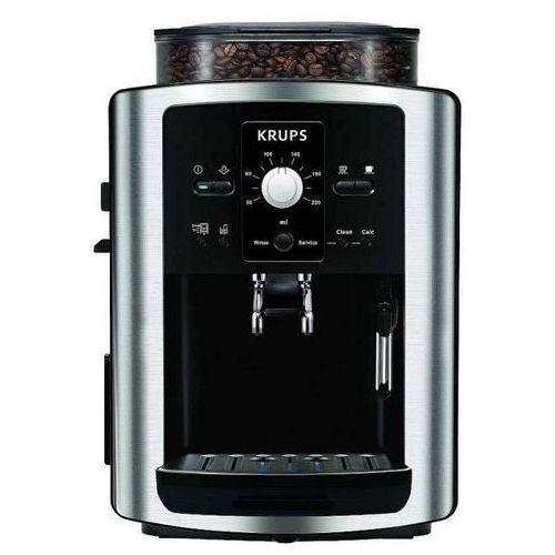 Krups EA8010