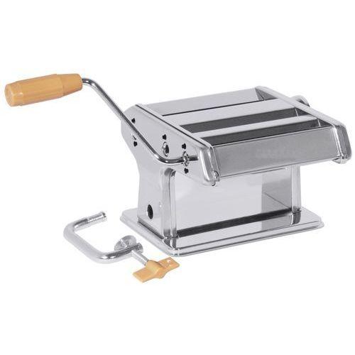 Urządzenie do robienia makaronu 180x190x130 mm | CONTACTO, 3102/001