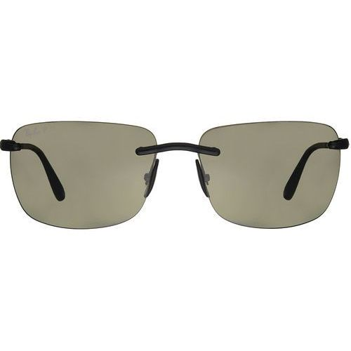 rb 4255 601/5j okulary przeciwsłoneczne + darmowa dostawa i zwrot wyprodukowany przez Ray-ban
