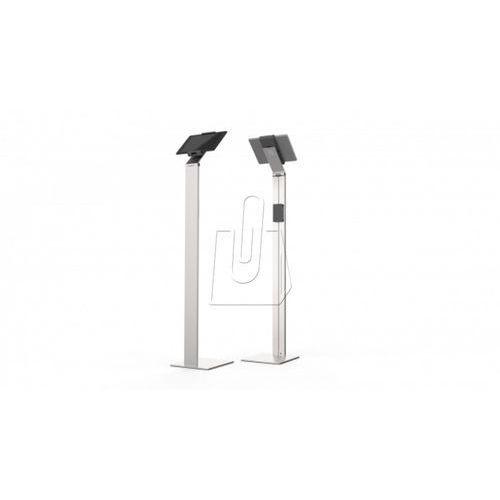 Stojak podłogowy z uchwytem tablet holder floor 893223 marki Durable