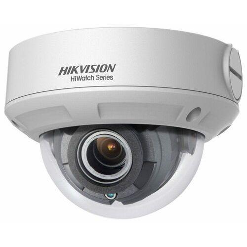 Hikvision kamera HiWatch HWI-D620H-Z (311303382) (6954273661205)