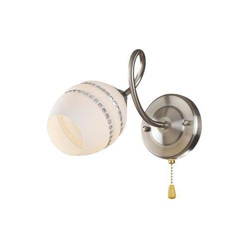 Kinkiet Beja 293/K - Lampex - Sprawdź kupon rabatowy w koszyku