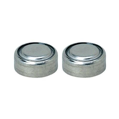 2 x bateria alkaliczna mini Energizer G13 / LR44 / A76 (7638900012101)