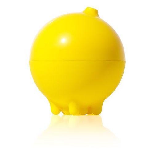 Moluk Plui deszczowa piłka - kolor żółty 43020n