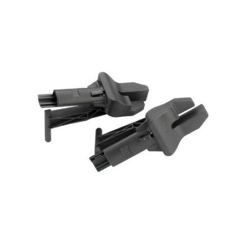 adapter click´n move 3 do fotelika samochodowego peg-perego marki Kiddy