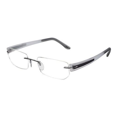 Okulary Korekcyjne Silhouette 1875 6104