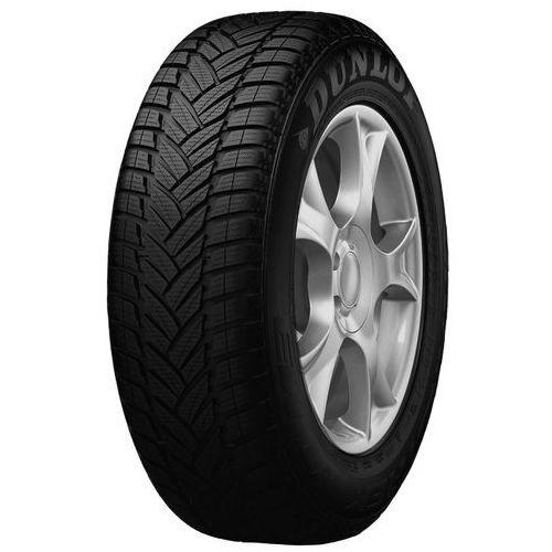 Dunlop Grandtrek WT M3 255/50 R19 107 V