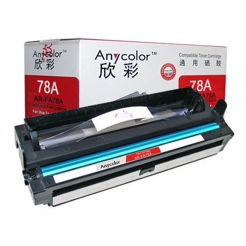 Bęben Panasonic KX-FL502 FLM553 FLB753 zamiennik KX-FA78A Anycolor 10k