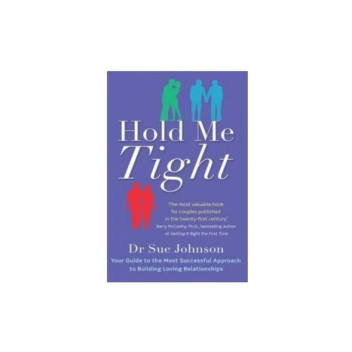 Hold Me Tight (9780749955489)