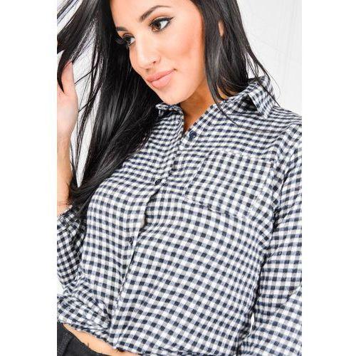 Zoio Koszula w kratę różne modele