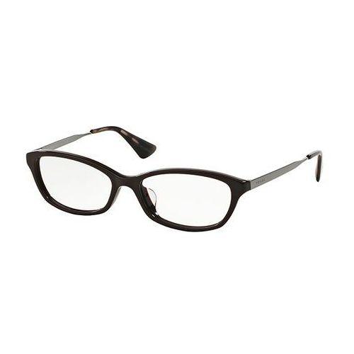 Okulary Korekcyjne Prada PR01RV DHO1O1