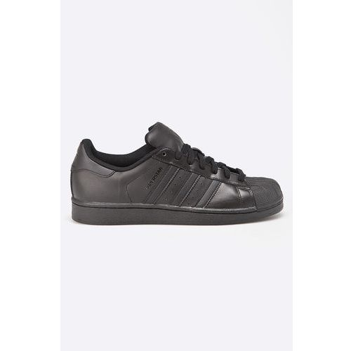 Adidas originals - buty superstar foundatio