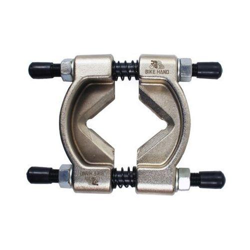 Yc-1859 przyrząd yc-1859 do zdejmowania dolnej miski steru marki Bike hand