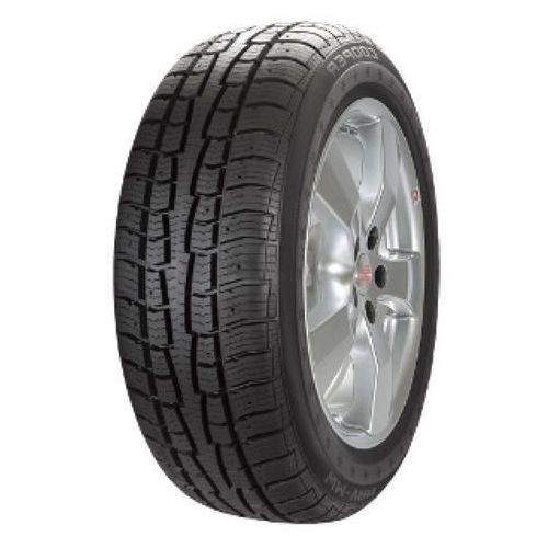 Cooper Weather-Master Van 235/65 R16 115 R