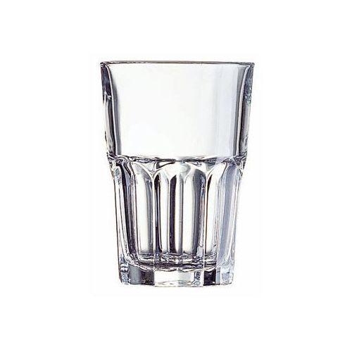 Szklanka wysoka granity marki Arcoroc