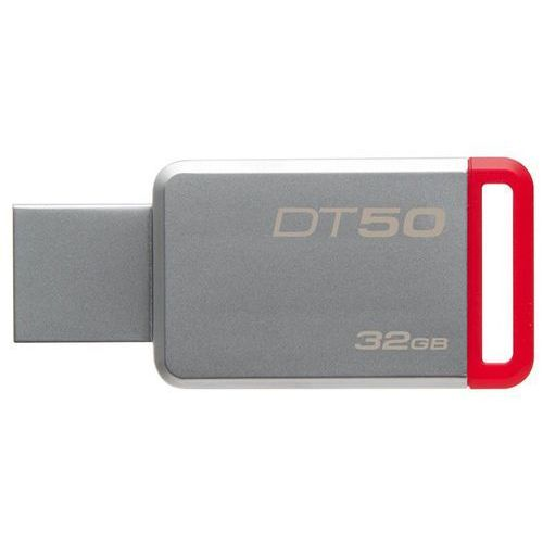 Pendrive usb 3.1  dt50 32gb marki Kingston