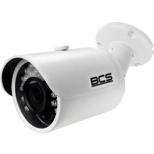 Kamera tubowa BCS BCS-THC3130IR-E