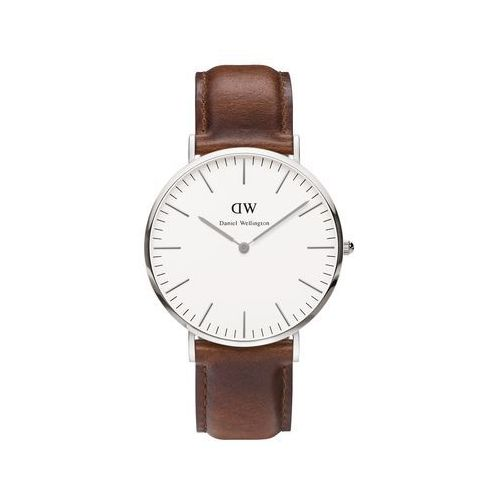 Daniel Wellington 0207DW