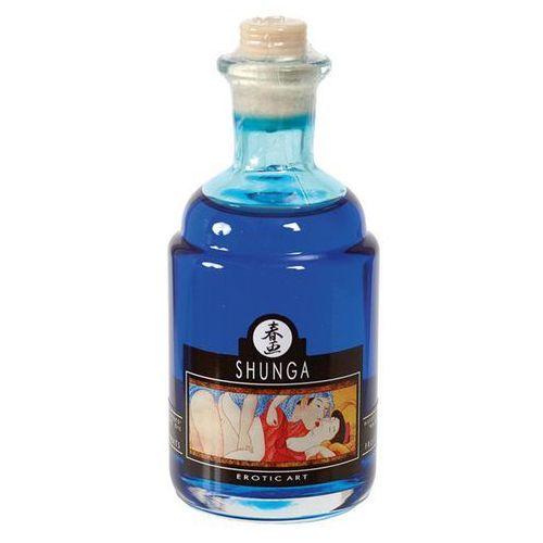 Olejek do stref erogennych - Shunga Aphrodisiac Oil Exotic Fruits Owoce egzotyczne