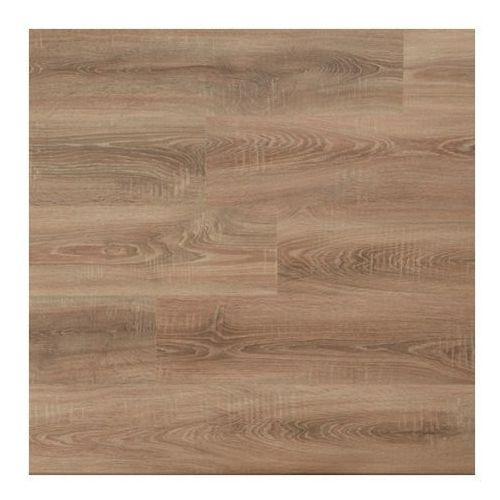 Panel podłogowy Colours Albury AC4 2,47 m2, COL74-8072