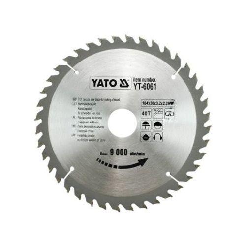 Yato Tarcza yt-6061 (5906083960611)