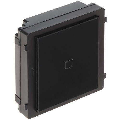 Hikvision Moduł czytnika zbliżeniowego ds-kd-m do modułu ds-kd8003-ime1 (6954273691516)