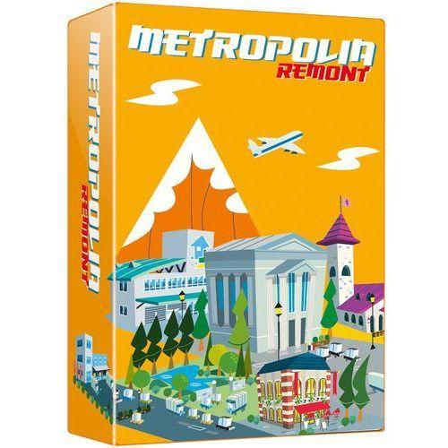 Metropolia Remont