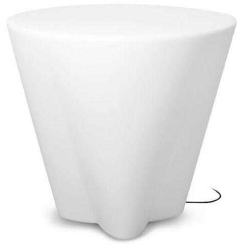 Flower FL Table Ogrodowa Linea Light 15051