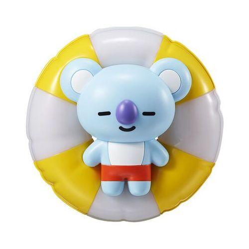 Young toys bt21 interactive toy koya (8801198190106)