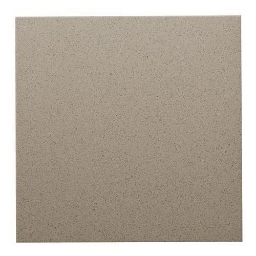 Gres Porphyre 30 x 30 cm grey 1,62 m2, Q300X300-1-PORP