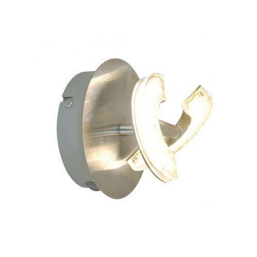 Kinkiet BERN LED17008-1R, 003064-008228