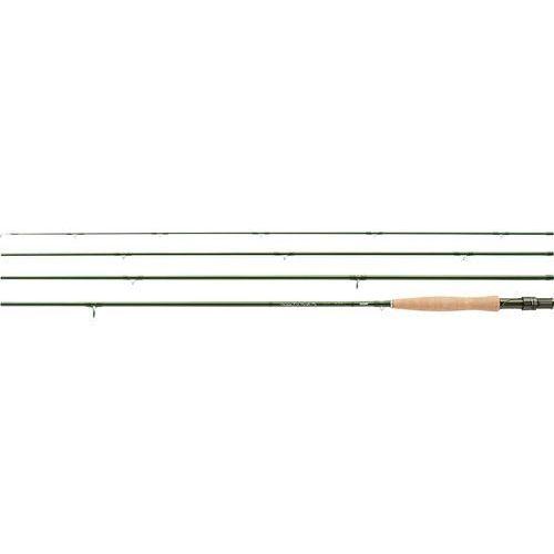 Jaxon  genesis pro nymph fly / 335 cm / #4/5