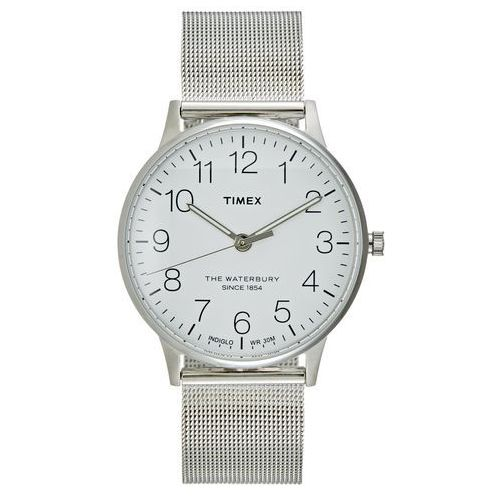 OKAZJA - Timex TW2R25800