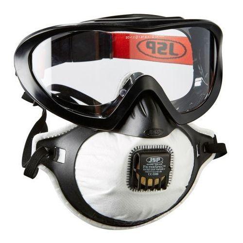Maska przeciwpyłowa Site (5038428124416)