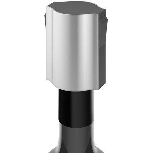 Zack - Stoper do szampana Premiro