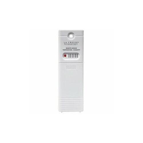 - zapasowy czujnik temperatury marki La crosse