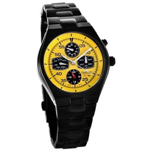 Timemaster 155/03
