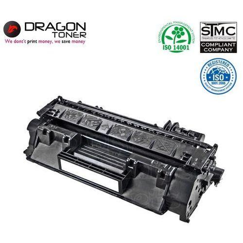 Hp cf280a black marki Dragon