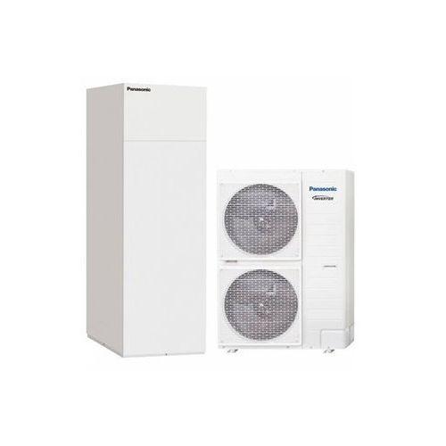 Pompa ciepła aquarea kit-axc16ge8 marki Panasonic