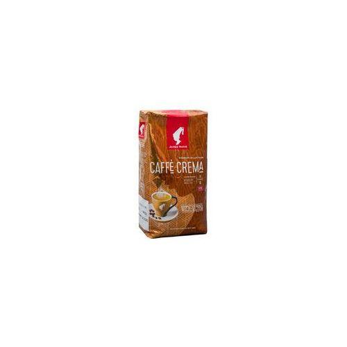 Julius Meinl Caffe Crema Wiener Art 1 kg ziarnista (9000403765095)