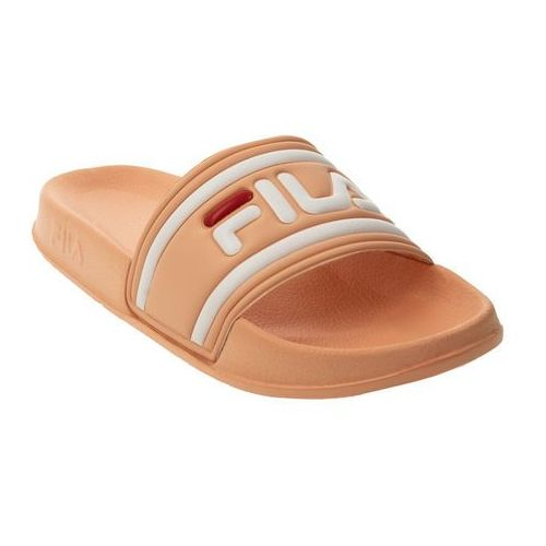 Fila morro bay slipper (1010340.71b)