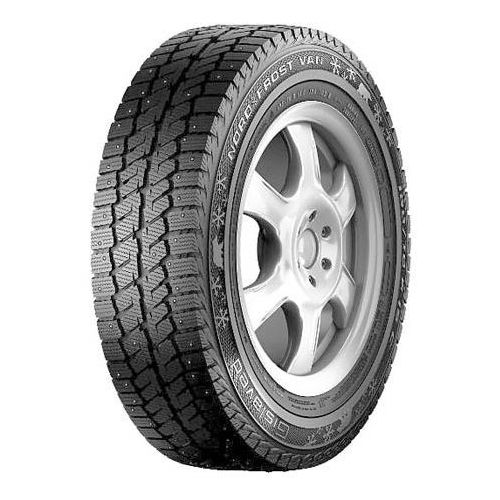 Gislaved Nord Frost VAN 205/65 R16 107 R